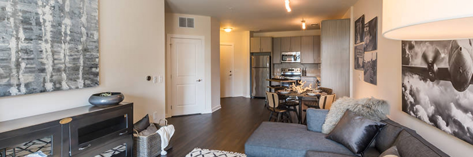 Jr. One Bedroom | Studio, 1, & 2 Bedroom Apts. in Durham, NC ...